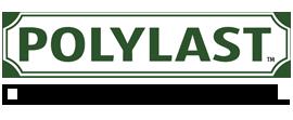 Polylast Dealer Portal